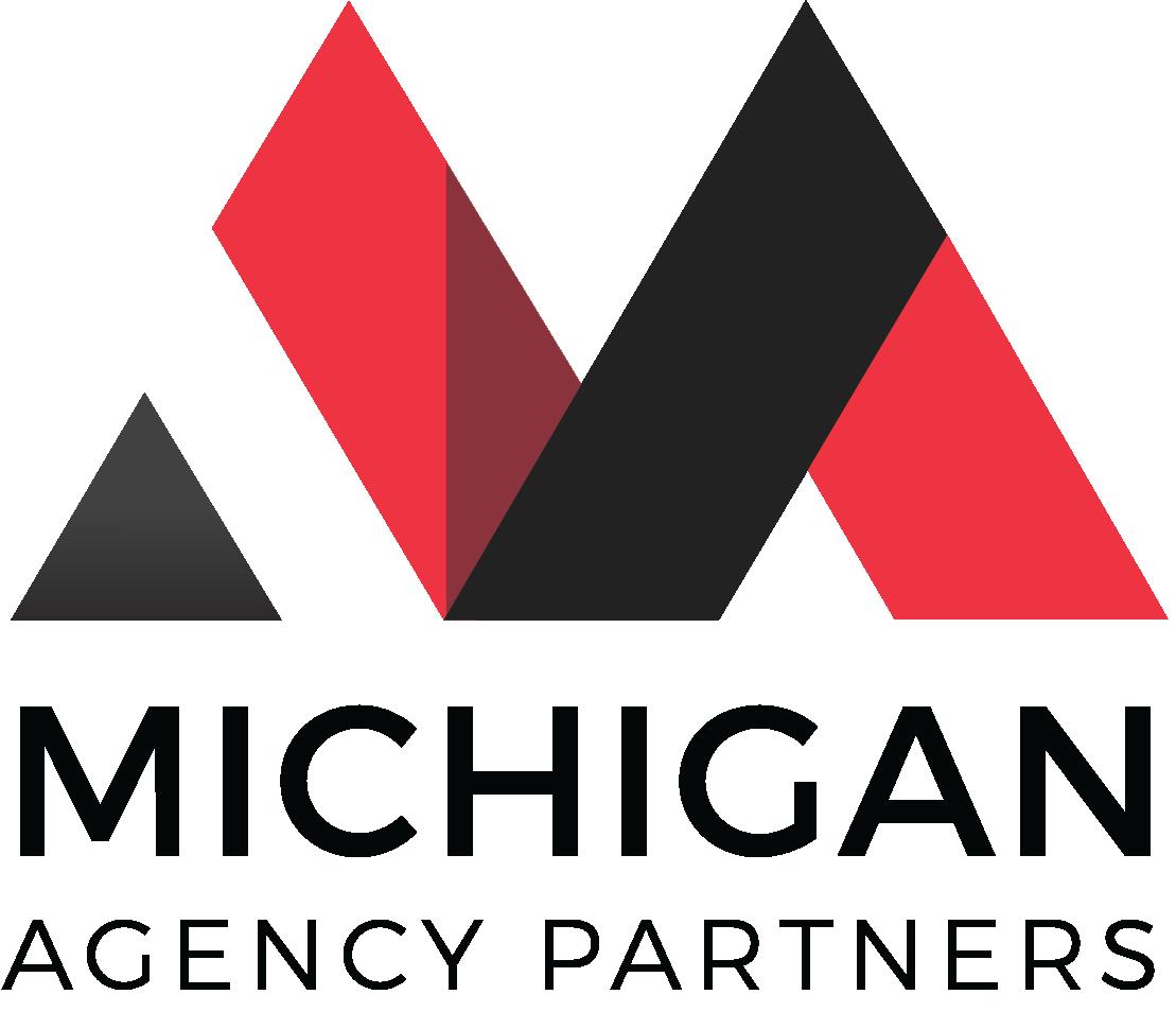 Michigan Agency Partners