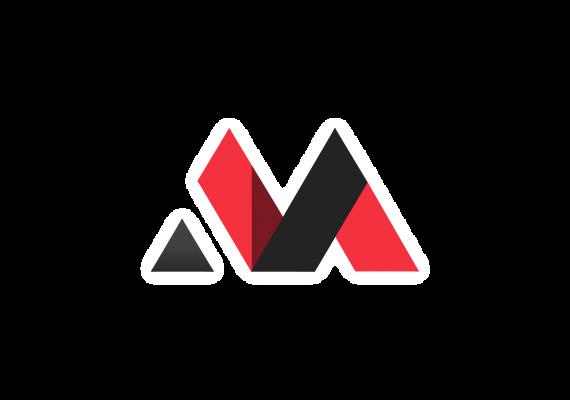 logo-small-01