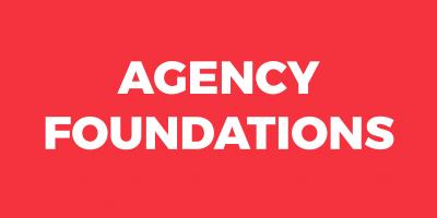 agency-foundations