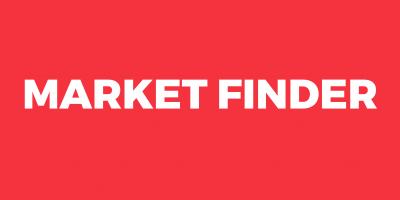 market-finder