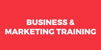 marketing-business