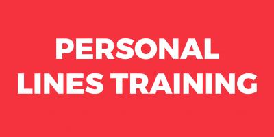pl-training
