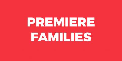 premiere-families