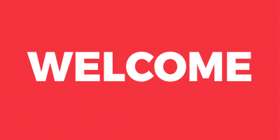 welcome-4